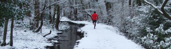 cropped-winter-running1.jpg