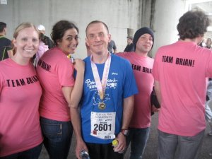firstmarathon