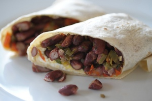 blackbeanburrito