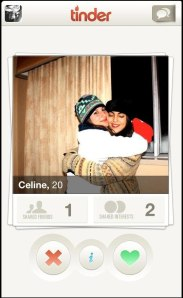 find-love-lust-down-low-using-new-tinder-dating-app-for-iphone.w654